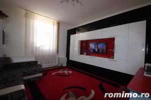 Apartament cu 1 camere de vânzare în zona Iosefin - imagine 6