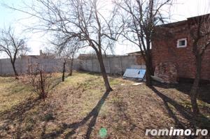 Apartament cu 1 camere de vânzare în zona Iosefin - imagine 20