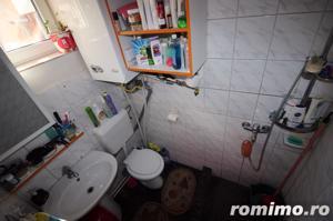 Apartament cu 1 camere de vânzare în zona Iosefin - imagine 12