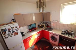 Apartament cu 1 camere de vânzare în zona Iosefin - imagine 9