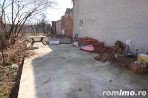Apartament cu 1 camere de vânzare în zona Iosefin - imagine 18
