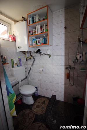 Apartament cu 1 camere de vânzare în zona Iosefin - imagine 7