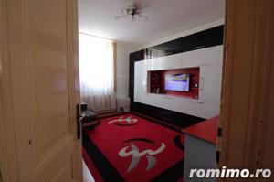 Apartament cu 1 camere de vânzare în zona Iosefin - imagine 4