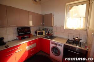 Apartament cu 1 camere de vânzare în zona Iosefin - imagine 11