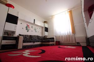 Apartament cu 1 camere de vânzare în zona Iosefin - imagine 5