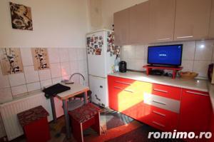 Apartament cu 1 camere de vânzare în zona Iosefin - imagine 8