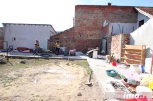 Apartament cu 1 camere de vânzare în zona Iosefin - imagine 17