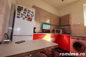 Apartament cu 1 camere de vânzare în zona Iosefin - imagine 13