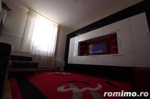 Apartament cu 1 camere de vânzare în zona Iosefin - imagine 2