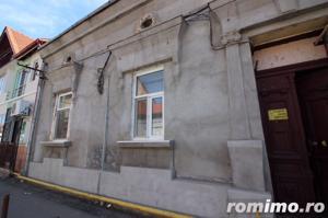 Apartament cu 1 camere de vânzare în zona Iosefin - imagine 16