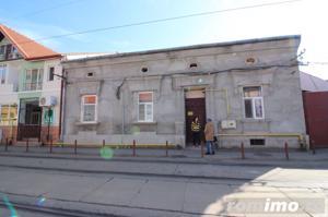Apartament cu 1 camere de vânzare în zona Iosefin - imagine 15