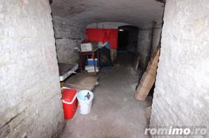 Apartament cu 1 camere de vânzare în zona Iosefin - imagine 3