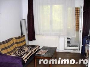 Apartament 2 Camere mobilat si utilat Zona Caragiale - imagine 2