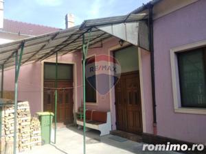 Spațiu comercial si casa de locuit în zona Decebal - imagine 3