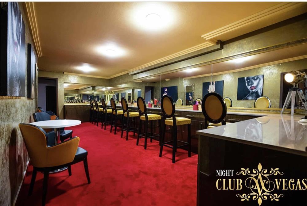 Club Vegas - imagine 1