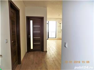 66 mp, et 2, apartament 2 camere ieftin direct de la constructor - imagine 4