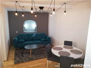 Apartament 2 camere pentru regim hotelier - imagine 2