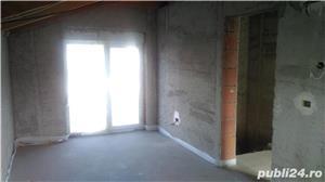 Vile in Giroc la pret de apartament 65000 - imagine 5