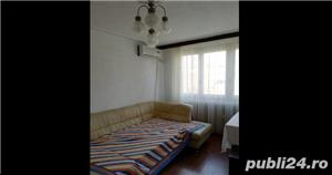 apartament drumul taberei - imagine 3