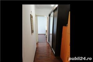 apartament drumul taberei - imagine 1