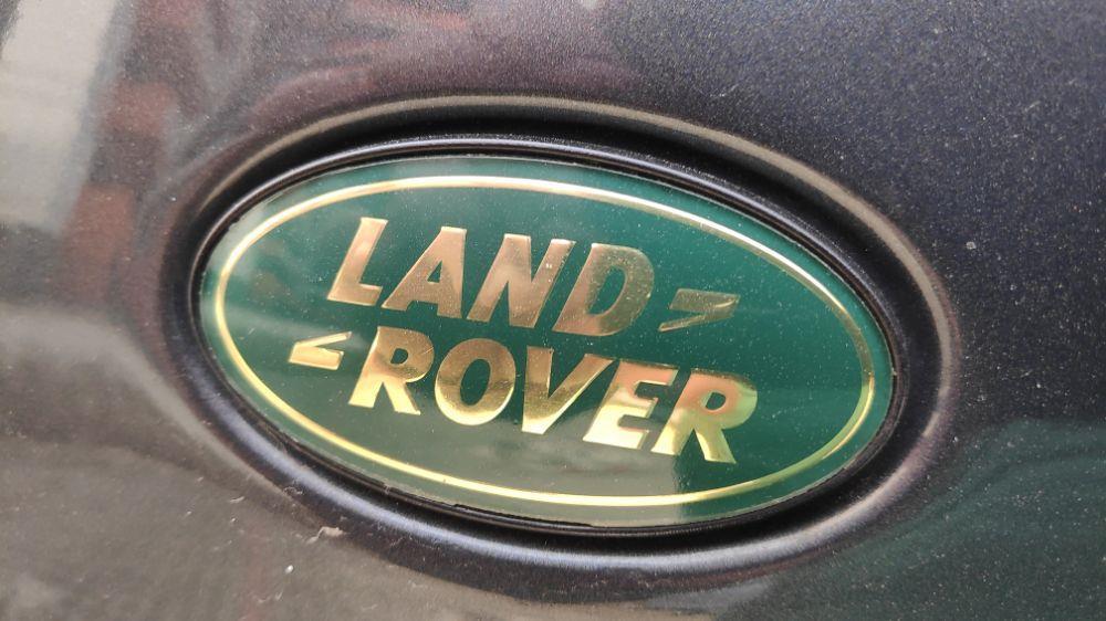 Land rover  frelander / 4 x.4/an 2010 - imagine 6