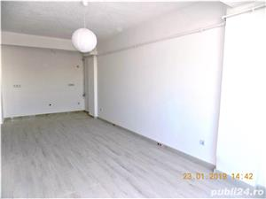 INTABULAT! Apartament 2 camere finisat. Constructor ! - imagine 1