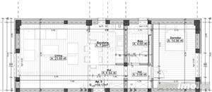 Apartamente cu 2 si 3 camere, intre Timisoara si Giroc – BLOC 2019 - imagine 10