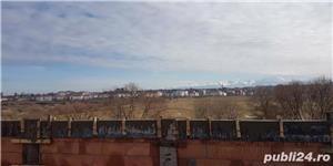 Apartament 3 camere Sibiu Turnisor - imagine 2