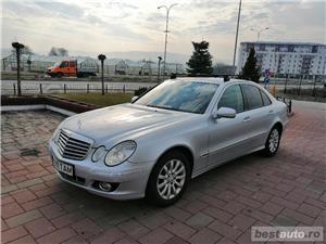 Mercedes-benz 280 - imagine 1