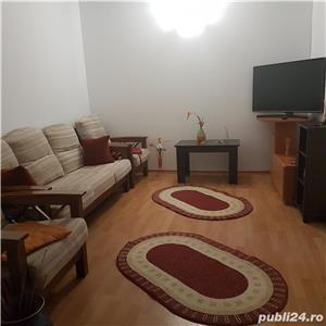 Proprietar - casa la cheie/cocheta, 4 cam, singur curte/teren 150mp, kaufland Salaj - imagine 7