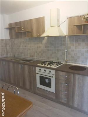 Inchiriez  in vila apartament 4 camere Constanta-Agigea cartier Steaua de Mare(Eforie Nord) - imagine 4