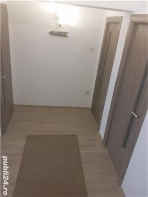 Inchiriez  in vila apartament 4 camere Constanta-Agigea cartier Steaua de Mare(Eforie Nord) - imagine 15