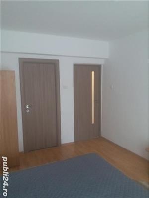 Inchiriez  in vila apartament 4 camere Constanta-Agigea cartier Steaua de Mare(Eforie Nord) - imagine 8
