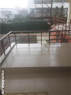Inchiriez  in vila apartament 4 camere Constanta-Agigea cartier Steaua de Mare(Eforie Nord) - imagine 17