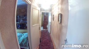 Apartament 3 camere zona Torontalului - imagine 4