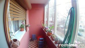 Apartament 3 camere zona Torontalului - imagine 9