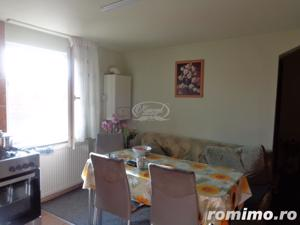 Apartament 2 camere decomandate, in zona strazii Horea - imagine 8