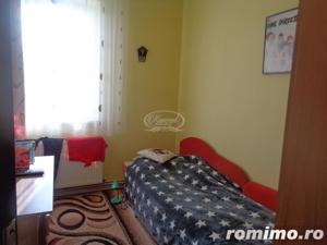Apartament 2 camere decomandate, in zona strazii Horea - imagine 3
