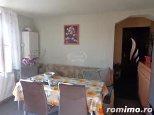 Apartament 2 camere decomandate, in zona strazii Horea - imagine 4