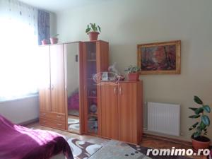 Apartament 2 camere decomandate, in zona strazii Horea - imagine 2