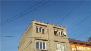 dau în chirie apartament 3 camere zonă centrală - imagine 1