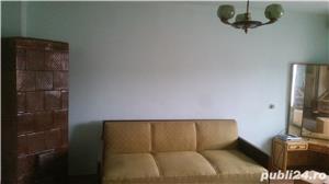 dau în chirie apartament 3 camere zonă centrală - imagine 3