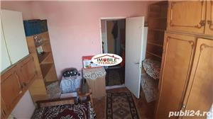 Garsoniera de vanzare pe Treboniu Laurean, zona Garii Sibiu - imagine 2