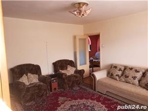 Apartament 3 camere Eminescu - imagine 1