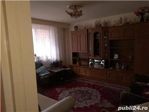 Apartament 3 camere Eminescu - imagine 2
