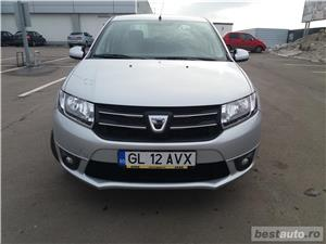 Dacia logan 38.000 km - PROPRIETAR  IN  ACTE - imagine 19