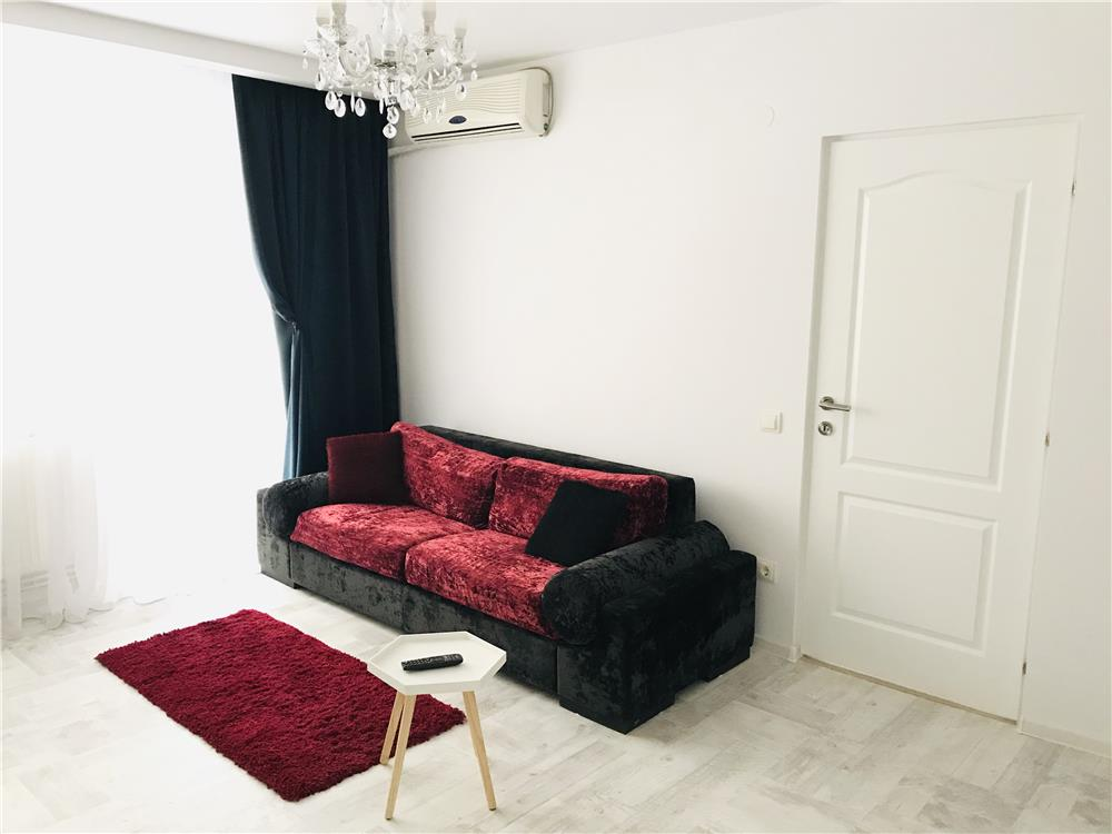 Apartament regim hotelier ultracentral - imagine 5