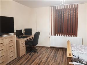 Apartament la casa/De  închiriat - zona Hipodrom 1 - imagine 6