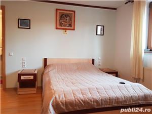 Apartament la casa/De  închiriat - zona Hipodrom 1 - imagine 7