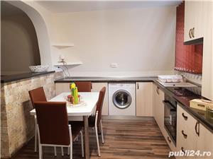 Apartament la casa/De  închiriat - zona Hipodrom 1 - imagine 3